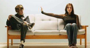 Διεκδικητική Συμπεριφορά – Εκπαίδευση και χρησιμότητα