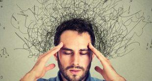 Γενικευμένη Αγχώδης Διαταραχή (ΓΑΔ)