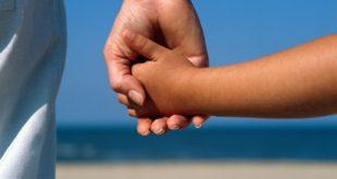 Η ικανοποίηση των αναγκών και των επιθυμιών
