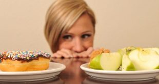 Η Ψυχολογία του Υπέρβαρου Ατόμου