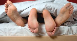 Οι ψυχολογικοί παράγοντες των σεξουαλικών διαταραχών