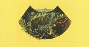 Παράξενες ιστορίες βασισμένο σε κείμενα του Έντγκαρ Άλλαν Πόε