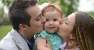 Εκπαίδευση του Αποτελεσματικού Γονέα με την μέθοδο του Τhomas Gordon