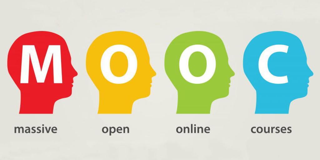 Πώς να κάνετε ένα διαδικτυακό όνομα χρήστη με γνωριμίες im 24 και χρονολογείται ένα 17 ετών
