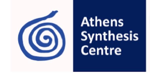 Προγράμματα του Athens Synthesis Centre