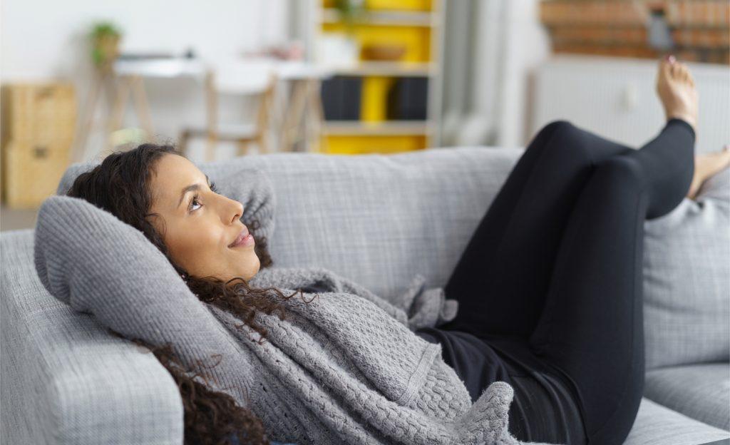 Μένουμε Σπίτι: Πως να διαχειριστούμε τη νέα πραγματικότητα - Ψυχο ...