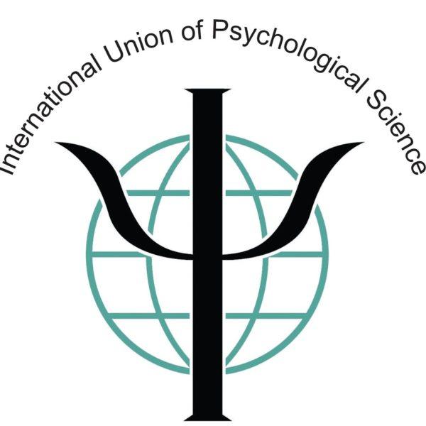 Διάγγελμα της Παγκόσμιας Ένωσης της Ψυχολογικής Επιστήμης με αφορμή την πανδημία του κορωνοϊού Covid-19