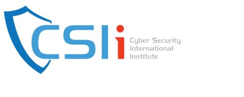 Προκήρυξη θέσεων εργασίας για Ψυχολόγους από το Διεθνές Ινστιτούτο για την Κυβερνοασφάλεια