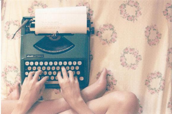 Το ημερολόγιο των… ονείρων μου – Online εργαστήριο εκφραστικής γραφής ανοιχτό όλο το χρόνο