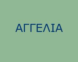 Προκήρυξη θέσης Community Center Manager από την ActionAid Hellas