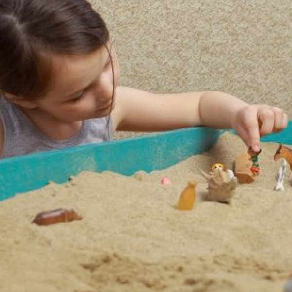 29-30/05 (διαδικτυακό) Παιγνιοθεραπεία (Play Therapy) για παιδιά και εφήβους
