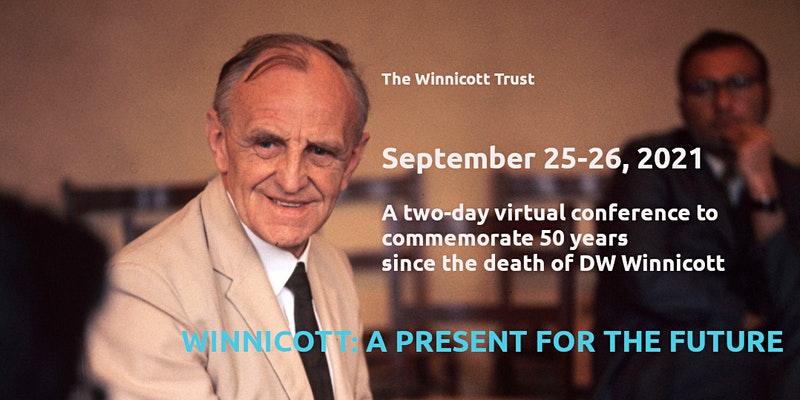 Winnicott: A Present for the Future