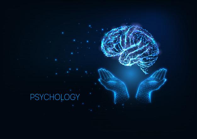 Μονοετές πρόγραμμα ειδίκευσης στην Κλινική Ύπνωση – Βιοθυμική Ψυχοθεραπεία