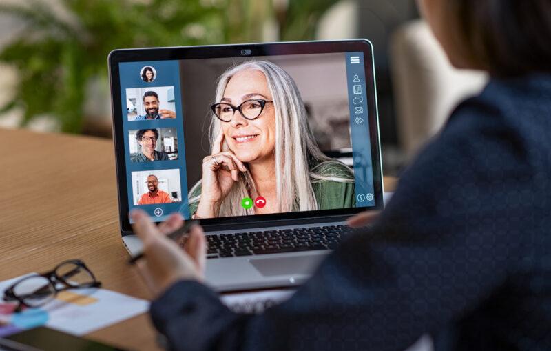 Πρόγραμμα ειδίκευσης στη Γνωσιακή – Συμπεριφορική Ψυχοθεραπεία – E-Learning