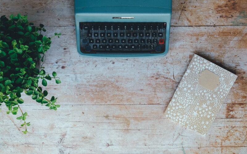 Γράφω, εκφράζω, συνδέομαι – Ομάδα εκφραστικής γραφής